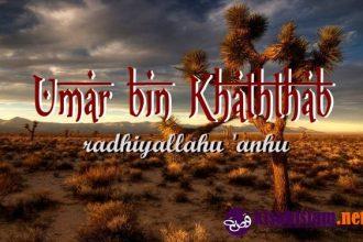 Hadits Ali Bin Abi Thalib Tentang Berharap Kepada Manusia 40